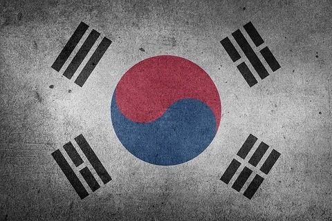 south-korea-1151149_640