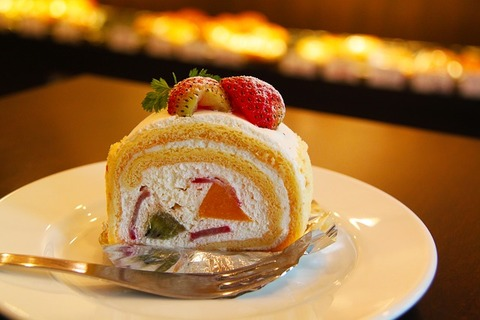 cake-219595_640