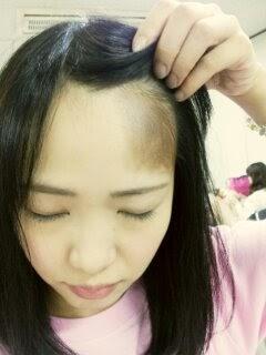 matsumurakaori-hair2