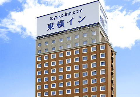 to-yoko01