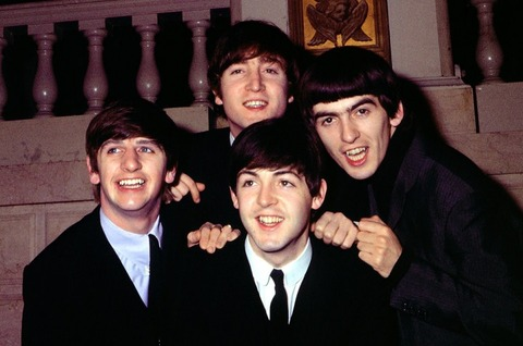 2016_TheBeatles_GettyImages-73989035_070316-720x477