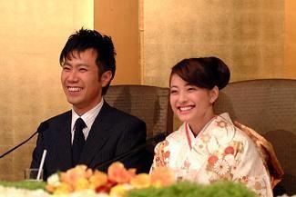 20111008_azumaxyasu_19