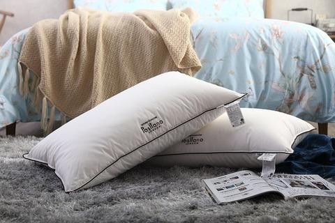 bedding-4321541_640
