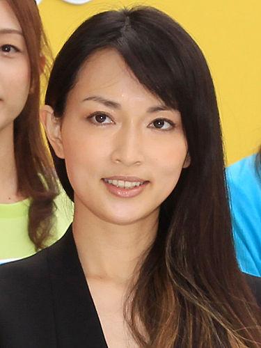 hasegawa-kyouko-top