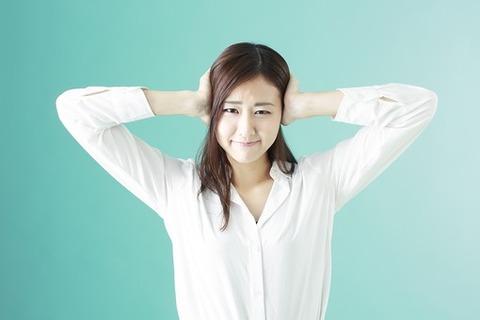 【マヂかよ】手越祐也さん、衝撃のカミングアウト・・・・・