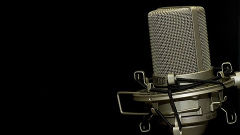 microphone-1007154_640