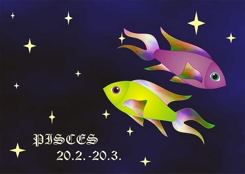 horoscope-1505413_640