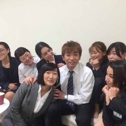 o04800480hinagataakiko