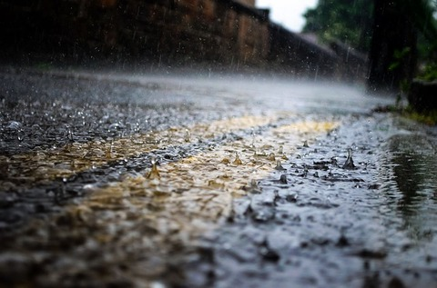 rain-84648_640