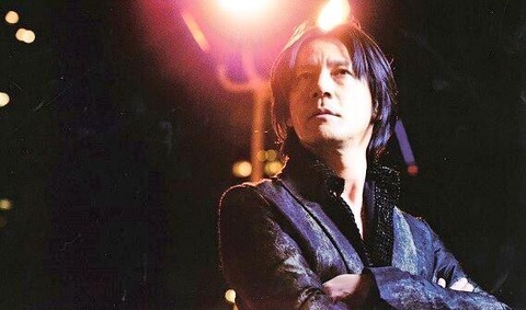 himuro-who