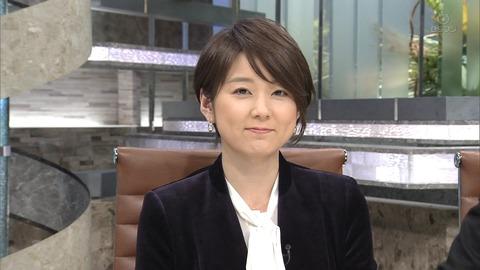 bs_fuji20151202-04bc7