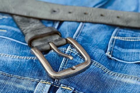 blue-jeans-2160265_640