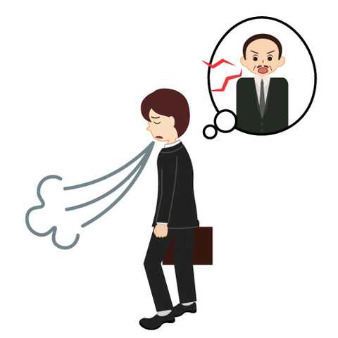 【悲報】新卒ワイ、10連休のうち6日社内イベントに強制的参加wwwwww