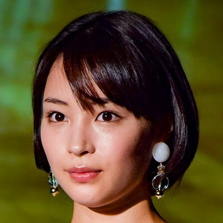 20170803_asajo_hirose