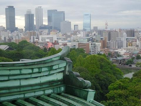 【悲報】河村市長「名古屋も緊急事態宣言地域に入れてクレメンス…