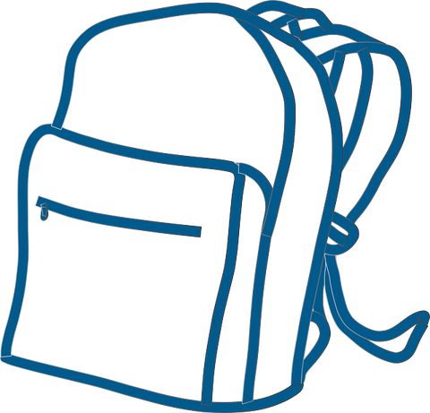 backpack-308820_640