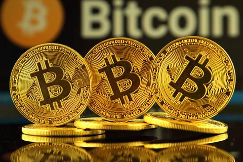 2017_1027_bitcoin