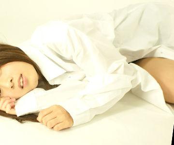 yuno300360_4