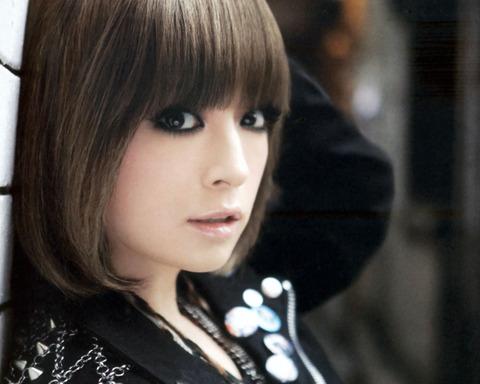 20120612_hamasakiayumi_01