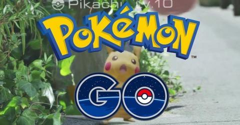 s_pokemontop