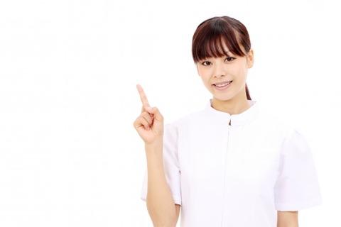 【悲報】熊本の20代女性新型コロナ感染者に異変・・・・・・・・