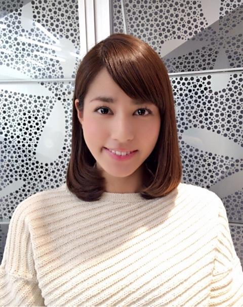 nagashima1