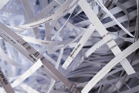 shredder-1014204_640