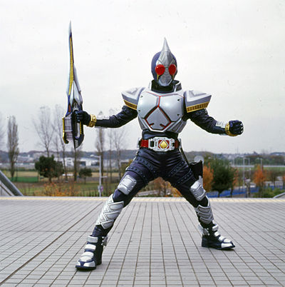blade400