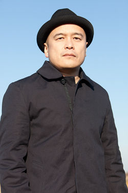 hiroshi_kawanabe