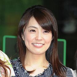 myj_kobayashi_maya_02
