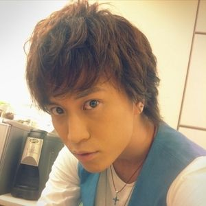 20140305_hirosue_28