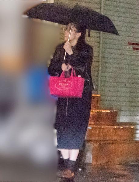 1742_yoshida_saori