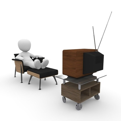tv-1015427_640