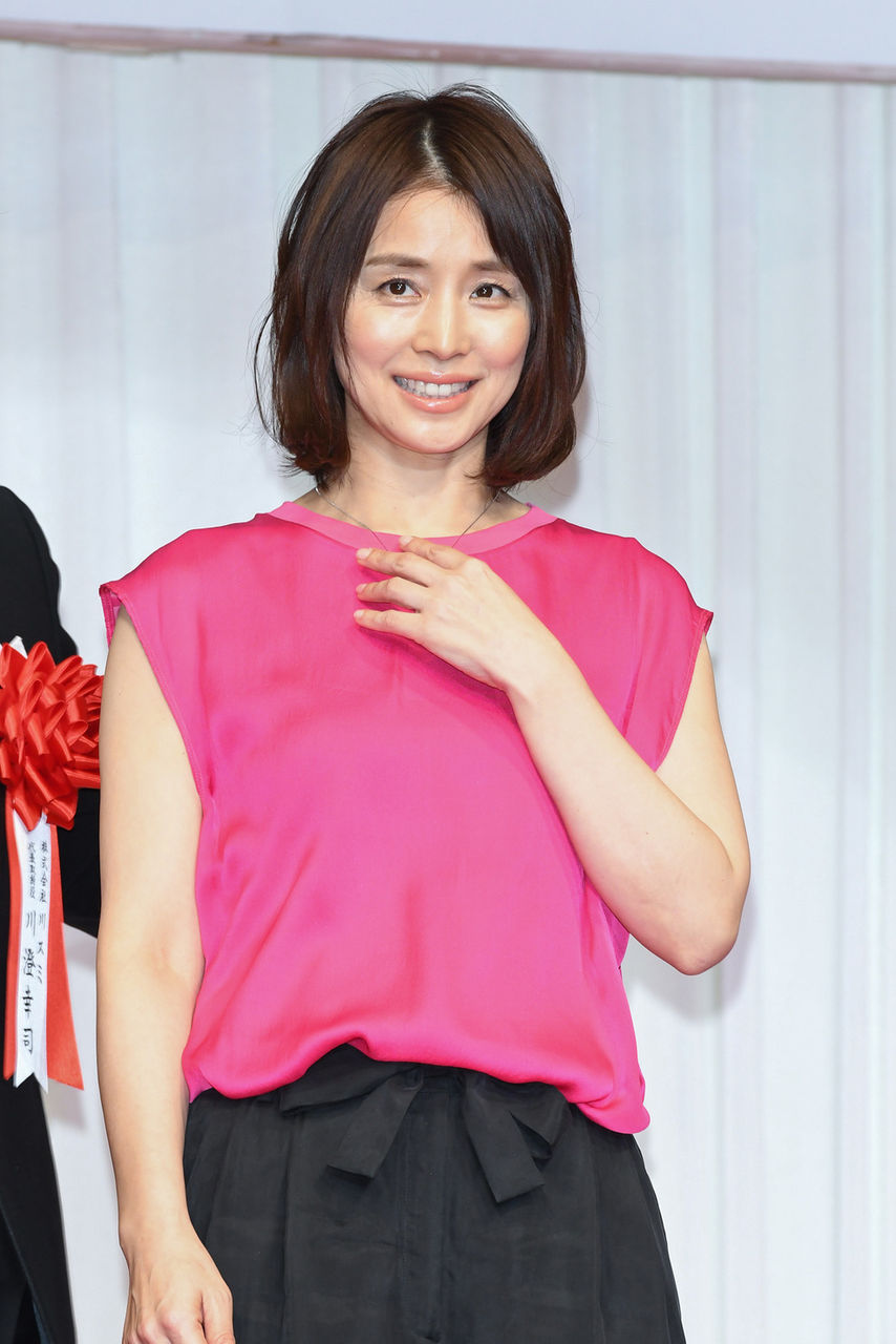 Yuriko Ishida nude (44 gallery), photo Fappening, YouTube, butt 2016