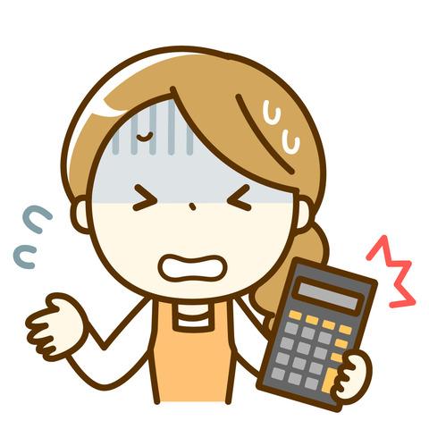 【愕然】新人「私、計算が苦手で~」トレーナーのワイ「(謙遜やろなあ)」→ 新人がトンデモナイ発言wwwwww