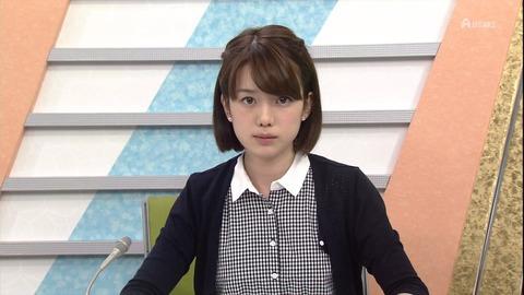 bs_asahi20140730-091cd