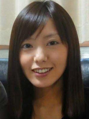 20120130_panku_05