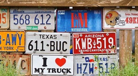 license-plate-2438214_640