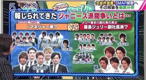 habatsu-2017-result