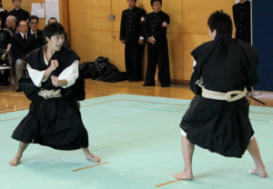 syoukai0-300x208