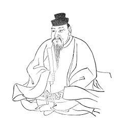 250px-Emperor_Ōjin