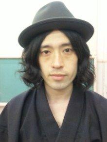 matayoshi1