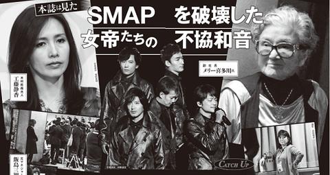 SMAPE69687E99B86