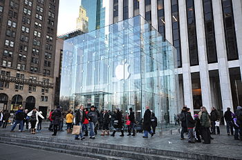 350px-Apple_Store_-_Fifth_Avenue_(7181848534)