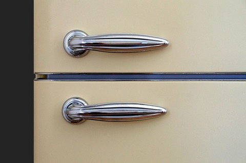 handles-1668281_640