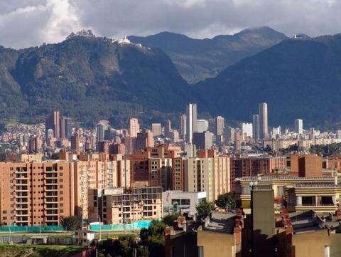 Bogota_June_2007_Matthew_Riche-e1384322152975