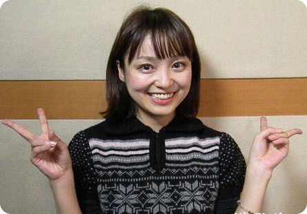 20140520_kanedatomoko_3-b3116