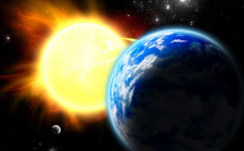 earth26sunLast01