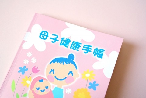 【悲報】日本、ガチでやばいことになってる・・・