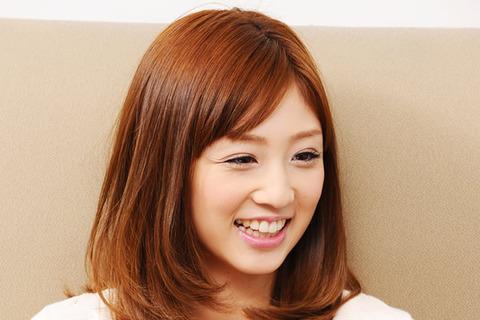 special_yuko_04_img_001